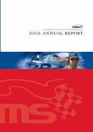 2001 20 02 - Bad Request - Australian Sports Commission