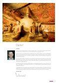 tourasia - Indien und Sri Lanka vom Spezialisten - Page 5