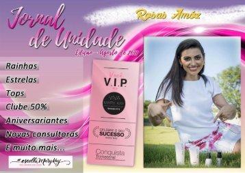JORNAL DE UNIDADE - ROSAS AMOZ 082017