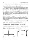 A study of propagation of cosh-squared-Gaussian beam through ... - Page 2