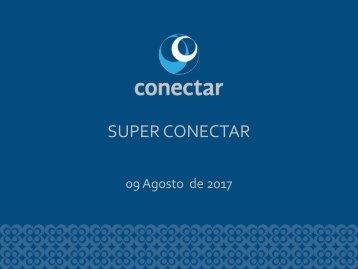 Presentación Super1