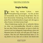 Douglas Harding - Der kopflose Weg - Page 4