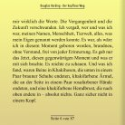 Douglas Harding - Der kopflose Weg - Page 6