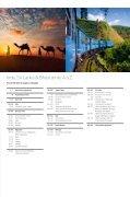 tourasia - Inde et Sri Lanka par les spécialistes - Page 2