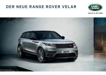 Range-Rover-Velar-Broschure-1L5601810CCSBXBDE01P_tcm313-386189