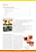 Technologie de Brasage - Page 2