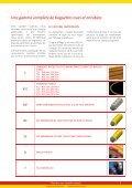 Technologie de Brasage - Page 3