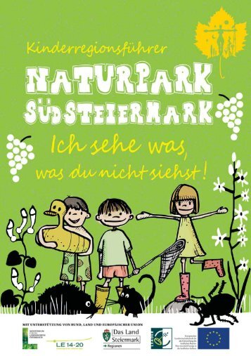 Kinderregionsfuehrer_Naturpark_Suedsteiermark_-_KLEIN