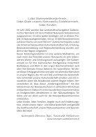 Kinderregionsfuehrer_Naturpark_Suedsteiermark_-_KLEIN - Page 4