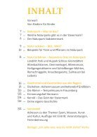 Kinderregionsfuehrer_Naturpark_Suedsteiermark_-_KLEIN - Page 5