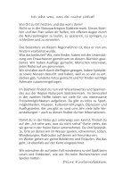 Kinderregionsfuehrer_Naturpark_Suedsteiermark_-_KLEIN - Page 6