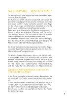 Kinderregionsfuehrer_Naturpark_Suedsteiermark_-_KLEIN - Page 7