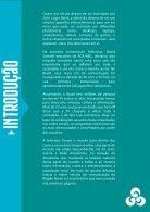 Guia de Mercado - Page 4