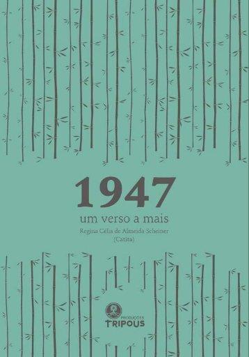 1947-previa-