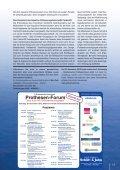Prothesen-Forum - Barrierefrei - Das Magazin - Seite 2