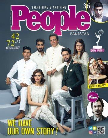 People pdf 2