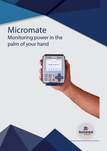 Draft Micromate Product Brochure 09_08_2017