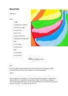 Receita.cdr (2) - Page 6
