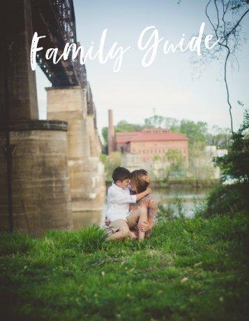 familyguide