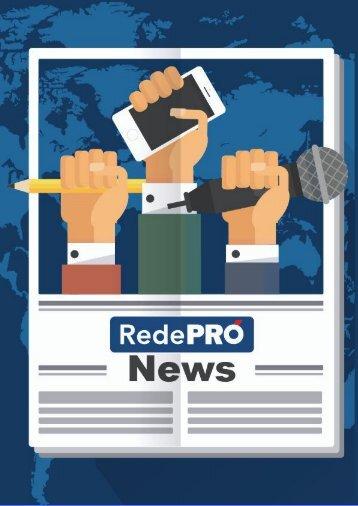 Rede PRÓ News