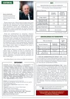 Boletim Setcepar 19 - Page 2