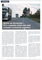 Boletim Setcepar 19 - Page 4