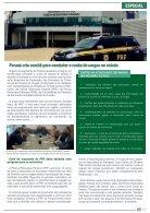 Boletim Setcepar 19 - Page 5