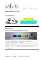 Newsletter Juli 17 - Seite 2