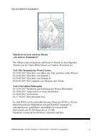 Newsletter Juli 17 - Seite 5