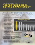 The Real Estate Advisors Magazine - August 2017 - Page 2
