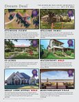 The Real Estate Advisors Magazine - August 2017 - Page 4