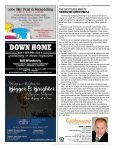 The Real Estate Advisors Magazine - August 2017 - Page 7