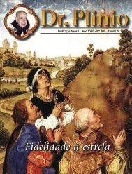 Revista Dr. Plinio 202
