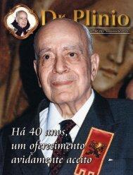 Revista Dr. Plinio 203