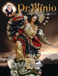 Revista Dr. Plinio 206