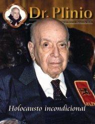Revista Dr. Plinio 211
