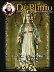 Revista Dr. Plinio 212