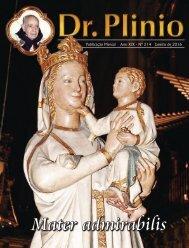 Revista Dr. Plinio 214