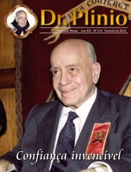 Revista Dr. Plinio 215