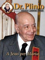 Revista Dr. Plinio 218