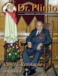 Revista Dr. Plinio 222