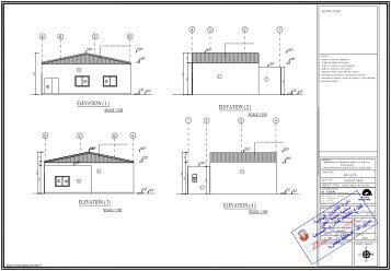 A02_Elevations-(ware house)_A PREVIOUS APPROVED