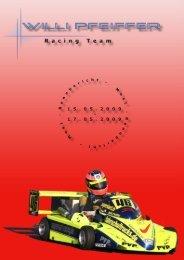 ansehen - superkart-racing.de