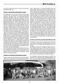 PMT - Innenausbau - Page 5