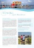 Flächen für Ihre Investition - Lausitzer Seenland - Seite 4