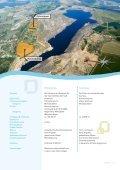 Flächen für Ihre Investition - Lausitzer Seenland - Seite 7