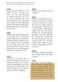 FRAMED - Page 6