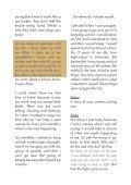 FRAMED - Page 7
