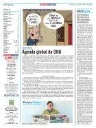 GAZETA DIARIO 353 - Page 2