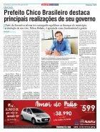 GAZETA DIARIO 353 - Page 3
